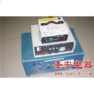 电老鼠电路图自制电捕鼠器电路图电猫电路图