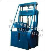 蜂窝煤球机价格 俗称蜂窝煤机4093