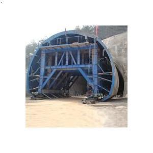 产品首页 建筑,建材 钢结构 隧道衬砌台车  价&