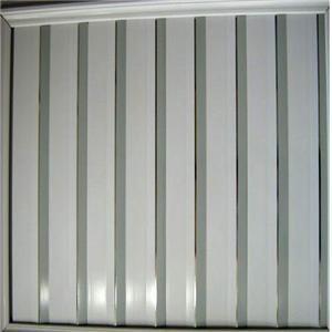 产品首页 建筑,建材 木质材料 木板材 塑钢扣板