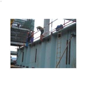 石家庄水性无机富锌漆|金环钢结构水性无机富锌防腐底漆|衡水钢结构水性无机富锌漆|邯郸水性无机富锌漆|