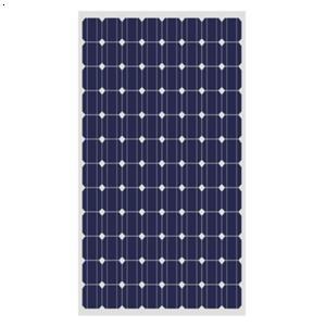 太阳能光伏板002