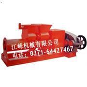 4093瓦机 黄土制瓦机 烧结瓦机