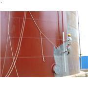 太原 环氧防腐涂料 环氧富锌底漆 环氧云铁中间漆 环氧防腐面漆
