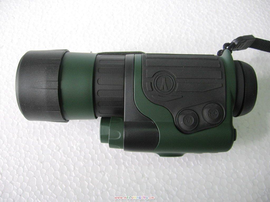 mt-3(斯巴达)4*50