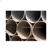成都无缝钢管价格,成都无缝钢管价格供应商