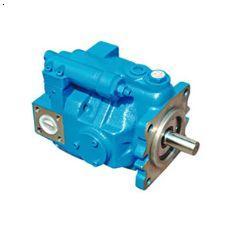 液压油泵 深圳市天威液压油泵销售部 必途企业库