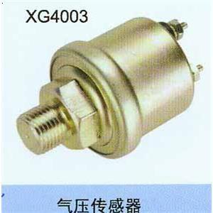 气压传感器_哈尔滨市滨云汽车电器商行-必途图片