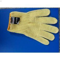 进口防割手套