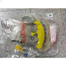 唐人牌防毒面具