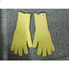 耐高温手套进口