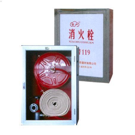消防箱_南昌市华龙消防设备有限公司-铭万网