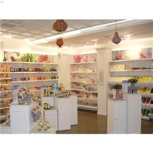 设计图分享 小超市鱼缸设计图 > 小超市       上一张 宽300×300高