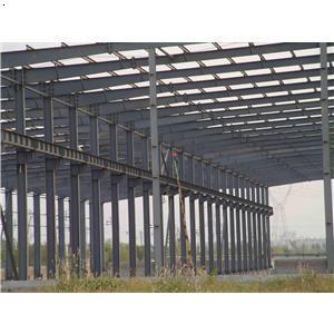 【钢结构】厂家,价格,图片