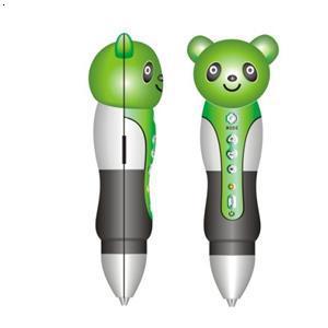 必途 找产品 机械设计 >熊猫点读笔  中国领先的商业搜索和社区必途b2