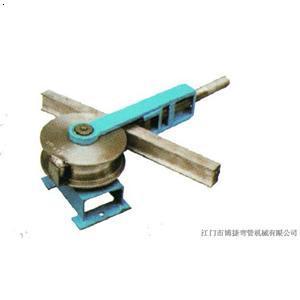 产品首页 机械及行业设备 模具 成型模 手动弯管机