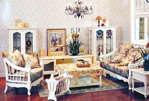 顾家家居沙发供应商 顾家家居沙发批发商 必途 -家居沙发图片