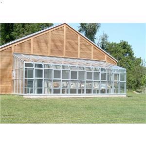 产品首页 建筑,建材 建筑装修施工 阳光房 阳光房 阳光房设计 阳光房