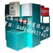 彩瓦机专业生产厂家  彩瓦机设备4093