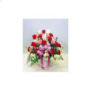 产品首页 礼品,工艺品,饰品 鲜花 鲜花