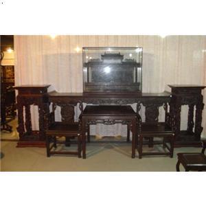 产品首页 家居用品 卧室家具 ?#21830;?#23478;具 中堂