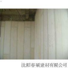 沈陽|新型建筑材料供應商|代替紅磚的建筑材料
