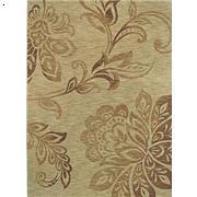 手工地毯 羊毛地毯 方块地毯
