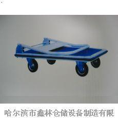 手推車xlcc02