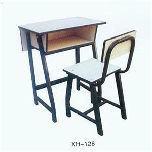 餐厅 餐桌 家具 椅 椅子 装修 桌 桌椅 桌子 300_300
