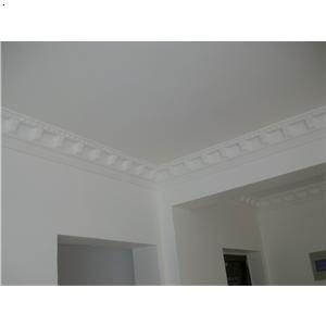 石膏线效果图图片_石膏线效果图图片设计