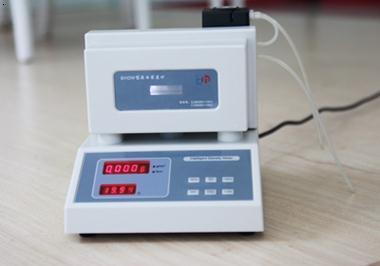 BHDM—YM08型数显液体密度计
