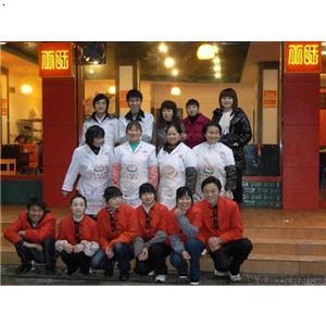 中国新歌声岳池海选