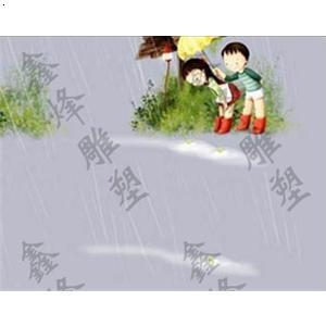 【手绘墙画】厂家,价格,图片_沈阳艺中天雕塑景观设计