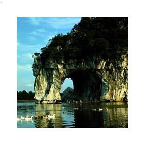 描写山水的古诗词_古诗词背景图片_庞中华古诗词行书字帖