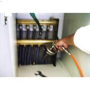 产品首页 五金,工具 水暖五金 分水器 地热清洗  价&nbsp