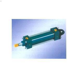 【气缸】厂家,价格,图片_烟台金马气动液压元件有限