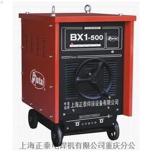 交流电焊机都有什么型号图片