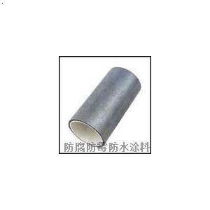 北京 水性无机富锌底漆 钢结构抗滑移水性富锌漆 无机富锌耐高温漆