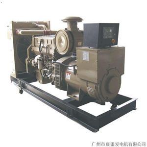 【柴油发电机组】厂家
