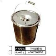 不锈钢提桶,不锈钢桶,提桶,不锈钢制品