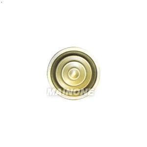 产品首页 汽摩及配件 汽车及配件设计 圆形散流器风口