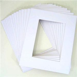 产品首页 包装 包装用纸 卡纸 相框卡纸出口