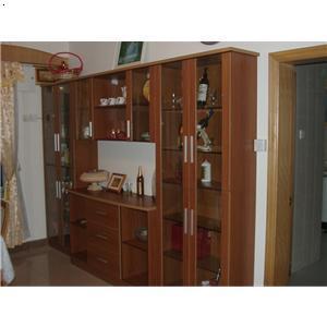 鞋柜和酒柜連體效果圖內容|鞋柜和酒柜連體效果圖版面設計