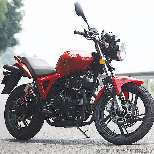 摩托车 跑车, 摩托车 跑车 价格 ,二手 摩托车 跑车