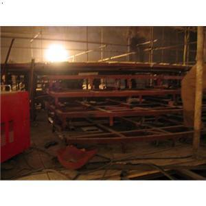 【伸缩台阶】厂家,价格,图片_北京舞乐天地舞台设备