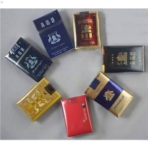 黄鹤楼香烟价格表】 - 生意地   黄鹤楼香烟价格_金源烟草商高清图片
