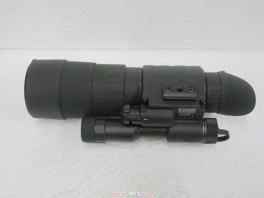2.7*501+单筒夜视仪