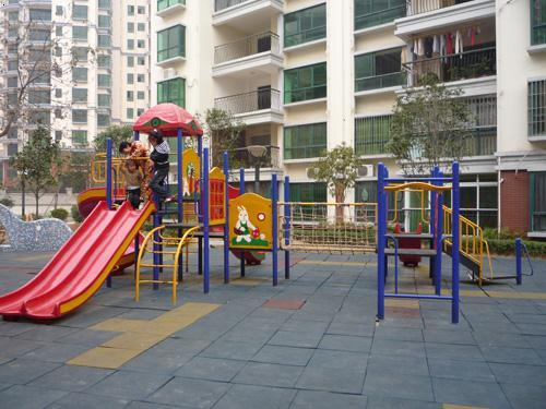 北京幼儿园设施_重庆嘉良市政设施有限公司-铭万网