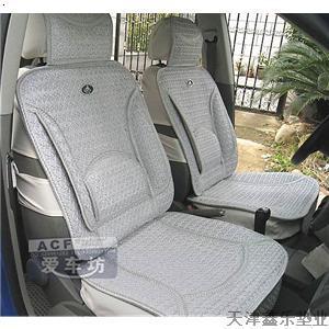 产品首页 汽摩及配件 汽车装潢内饰用品 座垫,座套 汽车坐垫