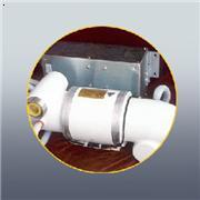 CT管管芯替代